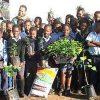 Sithandimvelo Environmental Education Project